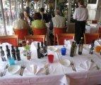 plavi podrum, volosko, restoran, restaurant, maslinovo ulje, olive oil, paicusa pisak
